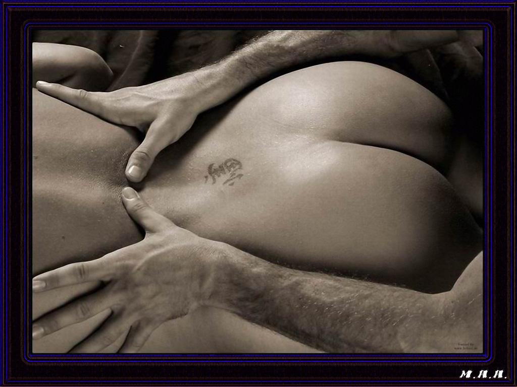 Анальный секс правила 23 фотография